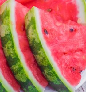 Динята подпомага кожата и имунитета