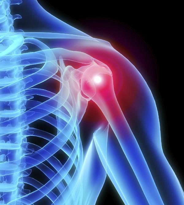 Биомеханика в раменен маншон
