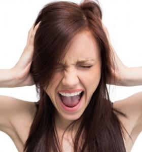 Бърнаут - как да се справим с пълното емоционално и функционално изтощение. Модерна психология с Анна Тодорова