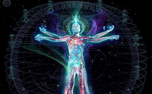 Какво всъщност сме ние – определение за човек