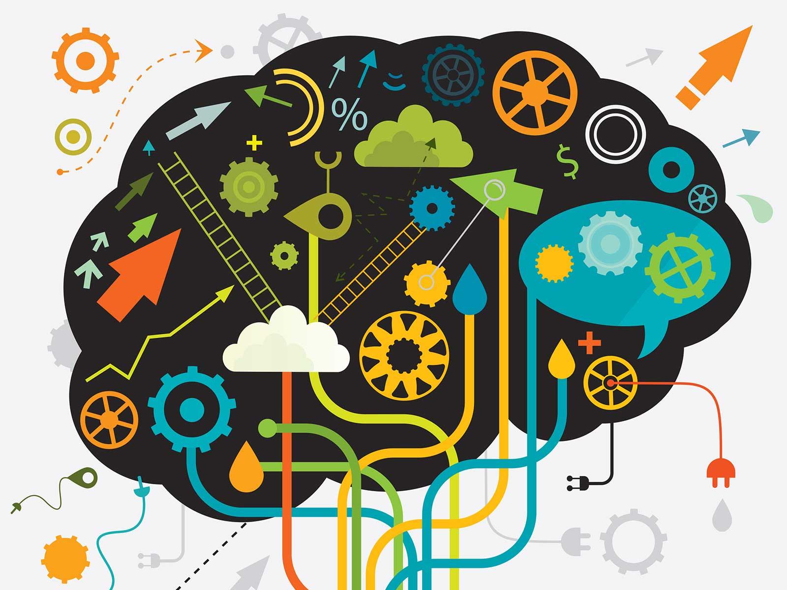 Как да поддържате мозъка си в добро състояние