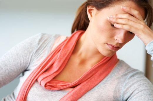 Какво е фибромиалгия и как се лекува?