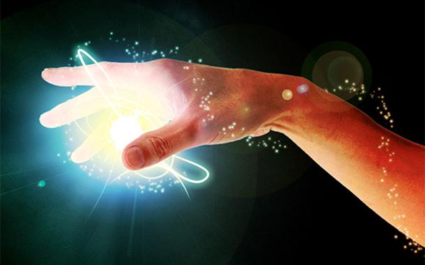 Всичко е енергия – реалност и квантова механика