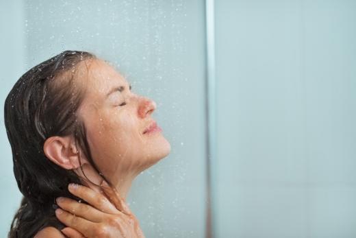 Най-мръсната част на тялото: пропускат я даже и тези, които се къпят по 2 пъти на ден!