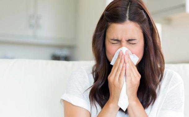 Околната среда и имунитета
