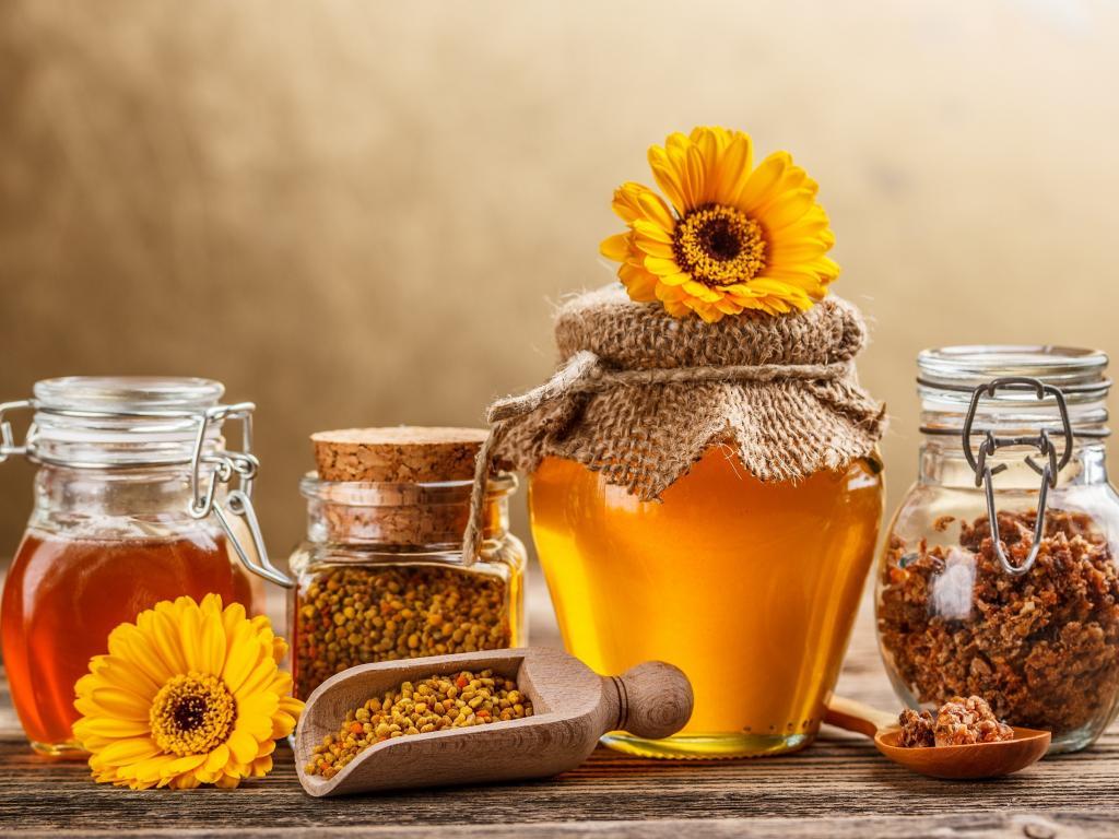 Лечение с пчелно млечице: Топ 20+ приложения, прием и дозировка