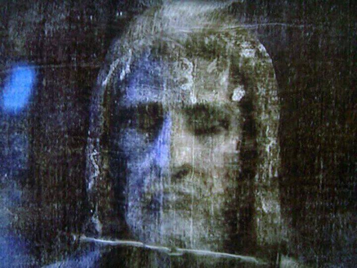 Исус Христос е живял в други времена. Възможно ли е да грешим за историческата хронология?