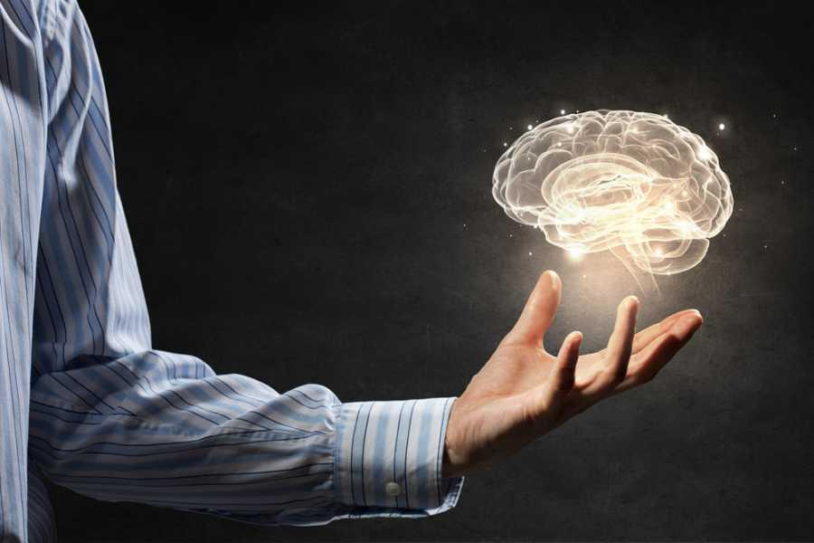 Деветте закона на феноменалната памет