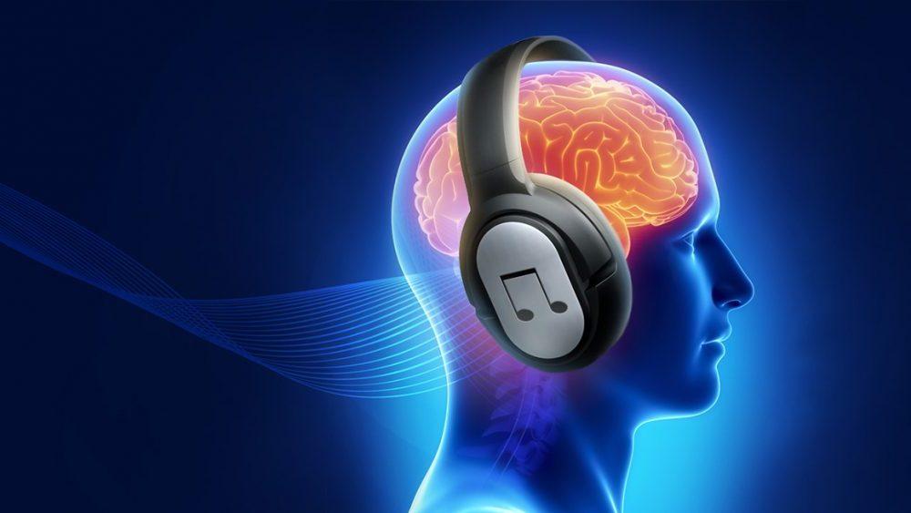 Какво е Невропластика?