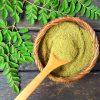 Моринга – чудното лековито растение