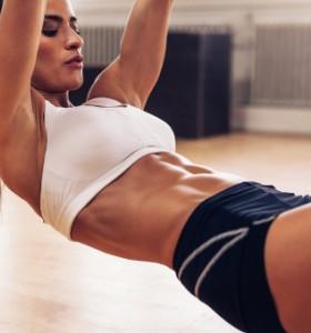 Физическите упражнения подпомагат паметта
