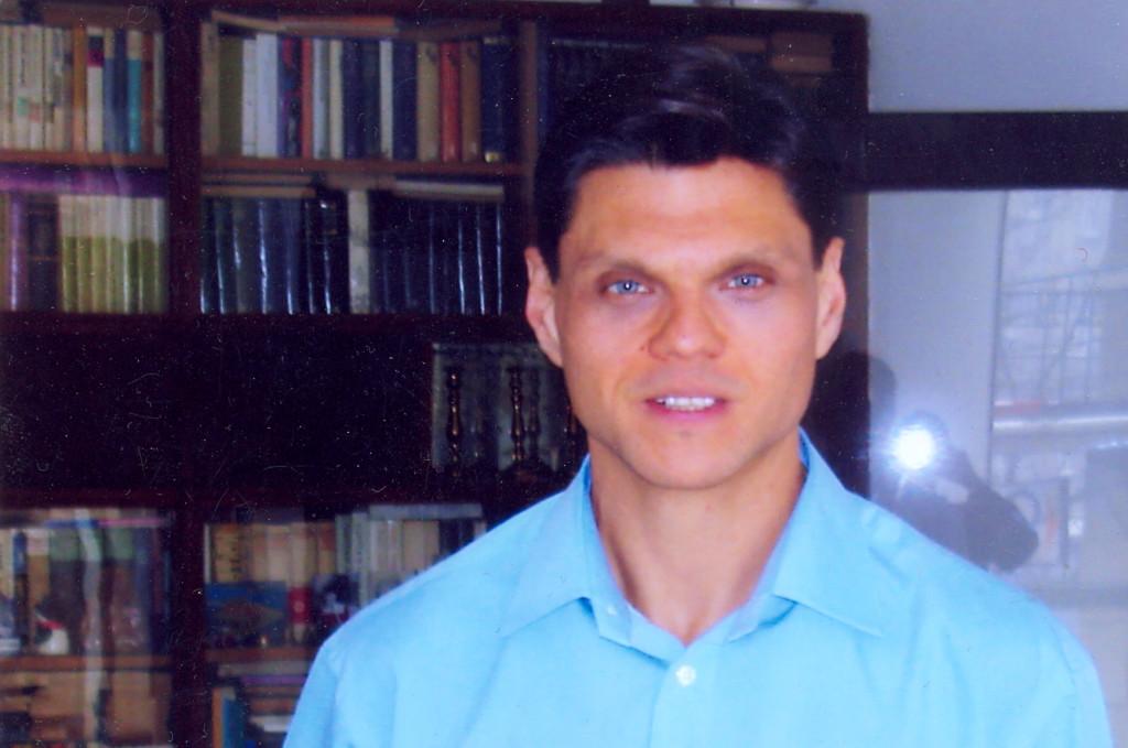 Д-р Гайдурков за содата