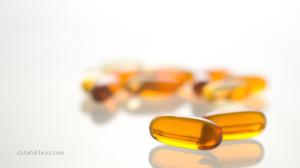 Запознайте се с многото функции на витамин Е