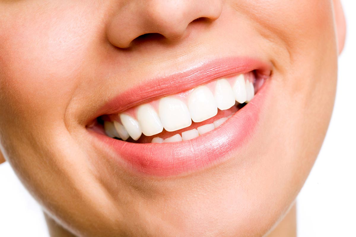 Нов дентален метод за лечение регенерира зъбите отвътре навън