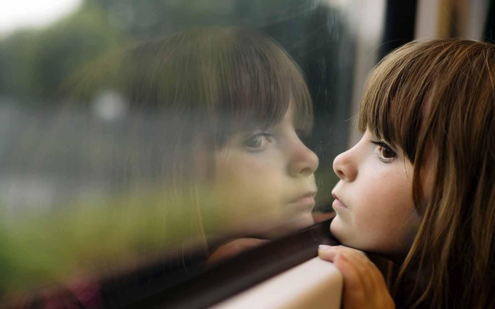 Панически пристъпи – симптоми и самопомощ