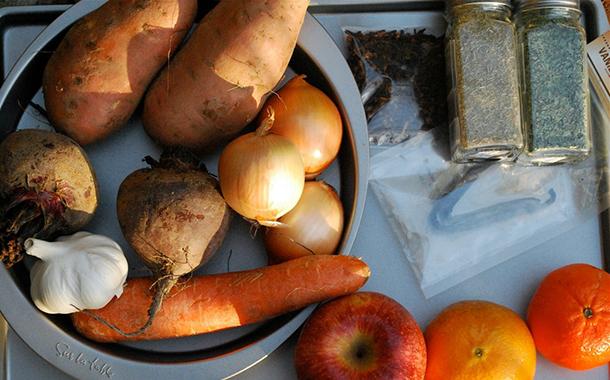 Пробиотици и пребиотици – каква е разликата