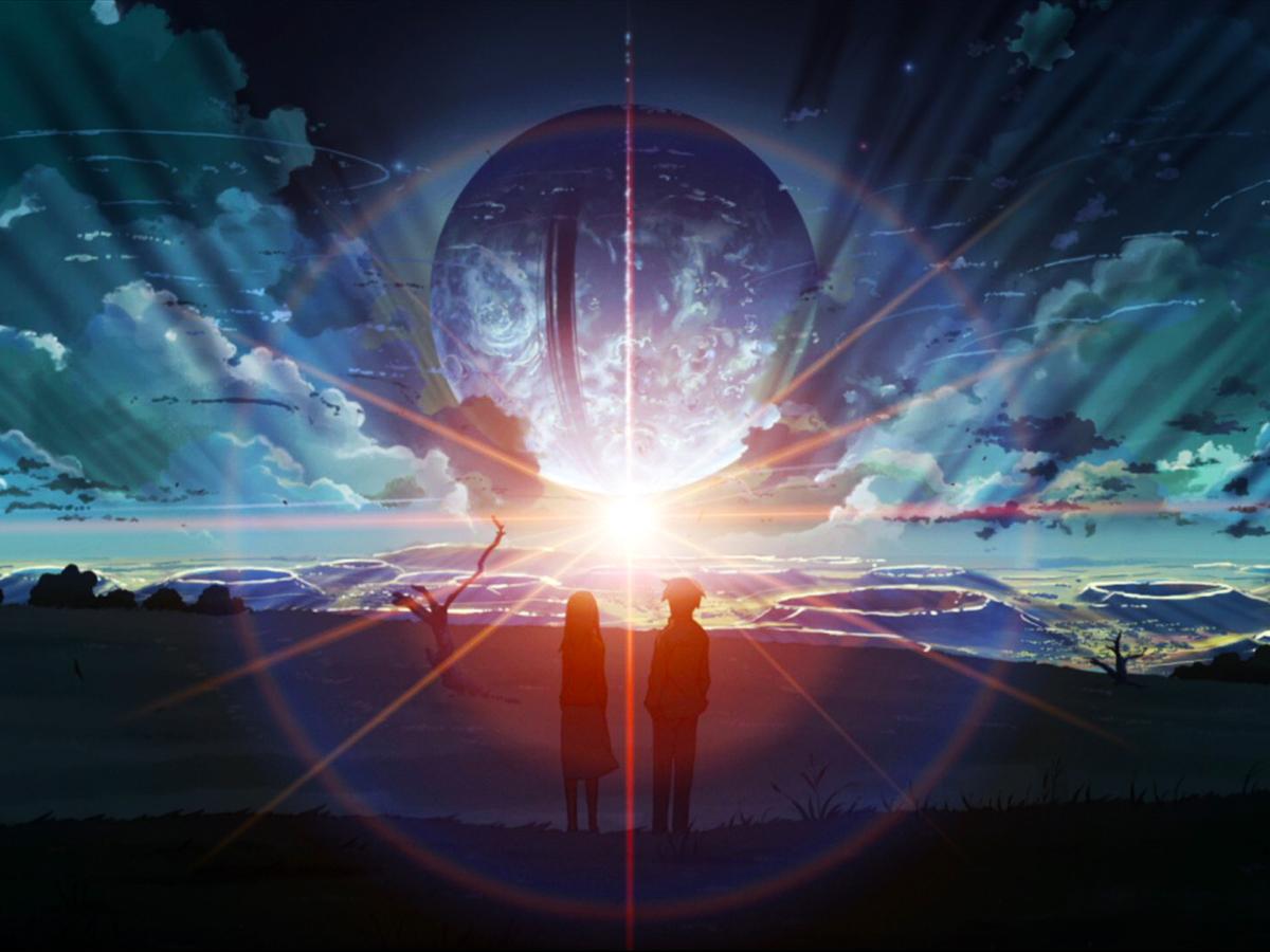 Съзнанието направлява еволюцията?
