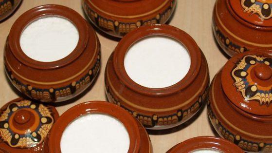 Българското кисело мляко лекува Паркинсон, доказаха германски учени