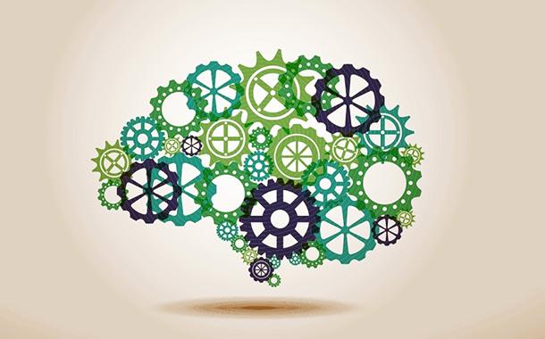 Как предразсъдъците пречат на рационалното мислене