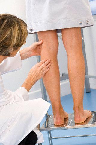 Вече има лек срещу ревматоидния артрит