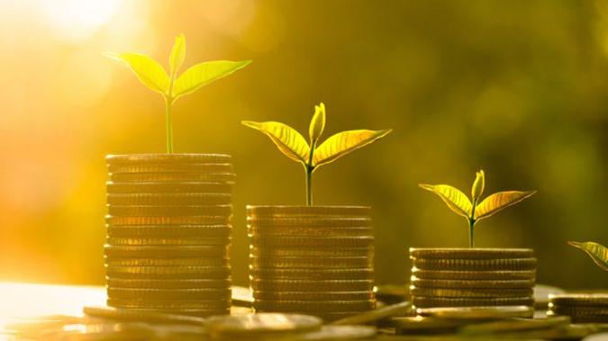За духовността и (или) парите