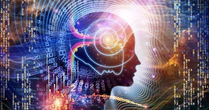 Eпигенетика: ние сме начинът, по който живеем